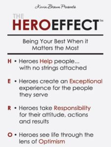 Hero Effect image
